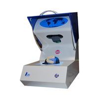 1scanner-freeeasy-smile-mod-dental-scan-copia