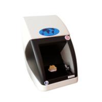 2scanner-freeeasy-smile-mod-open-tecnology-copia