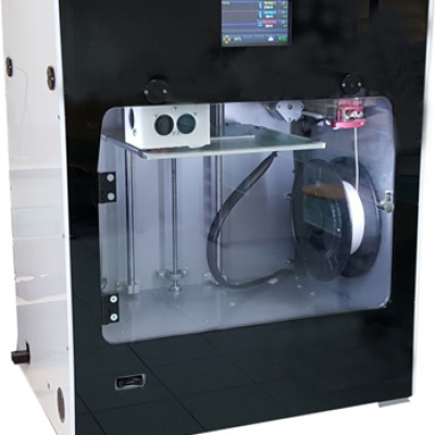 stampante-3D-offerta-pressing-dental